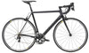 Cannondale SuperSix EVO Carbon 105 2018