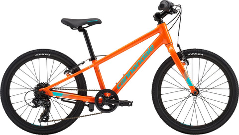 Cannondale Kids Quick 20inch Boys 2018