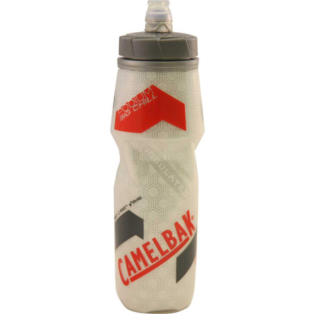 Camelbak Podium Big Chill Bottle 750ml