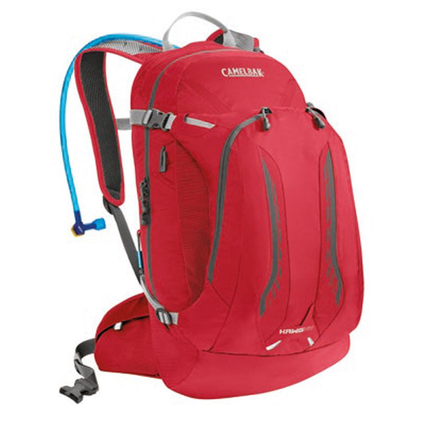 Camelbak HAWG NV Hydration Pack