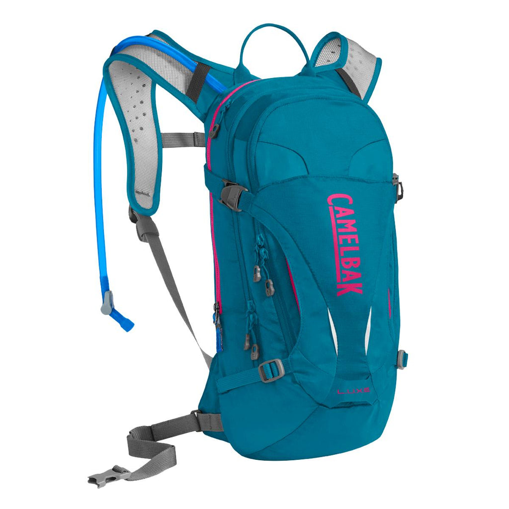 Camelbak Women's Luxe Hydration Pack
