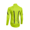 Altura NV2 Thermoshield Long Sleeve Jersey