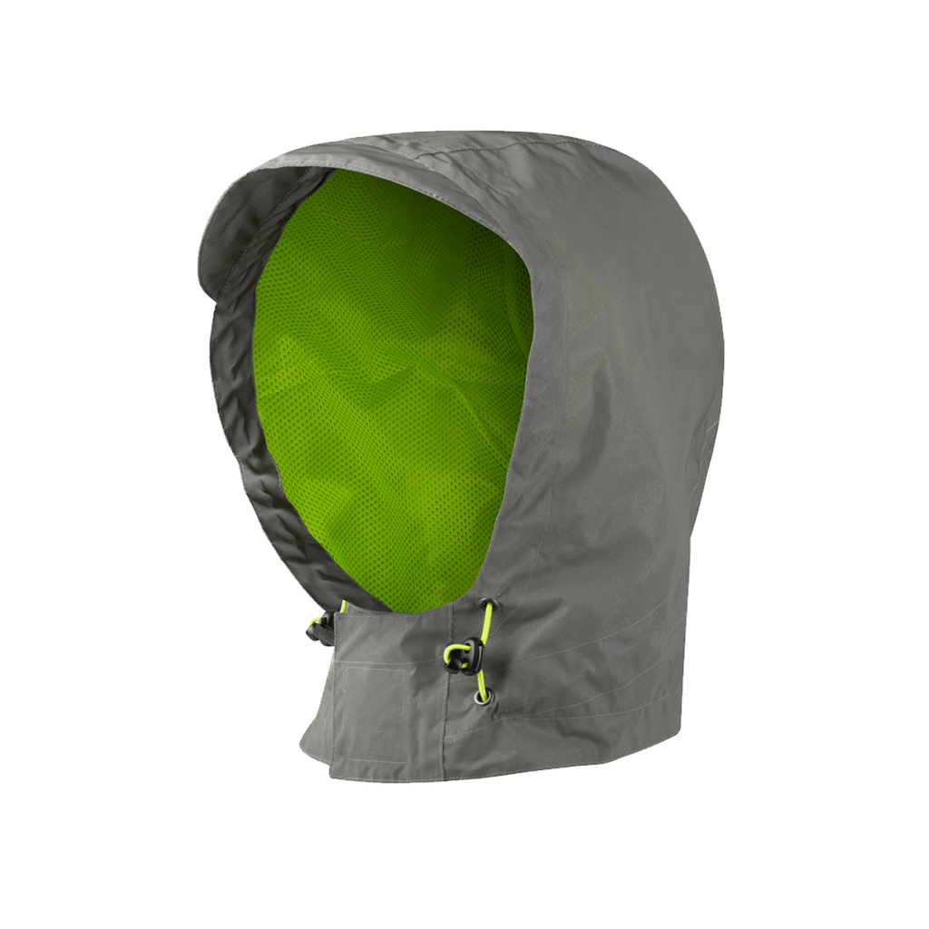 Altura Night Vision Evo 3 Hood