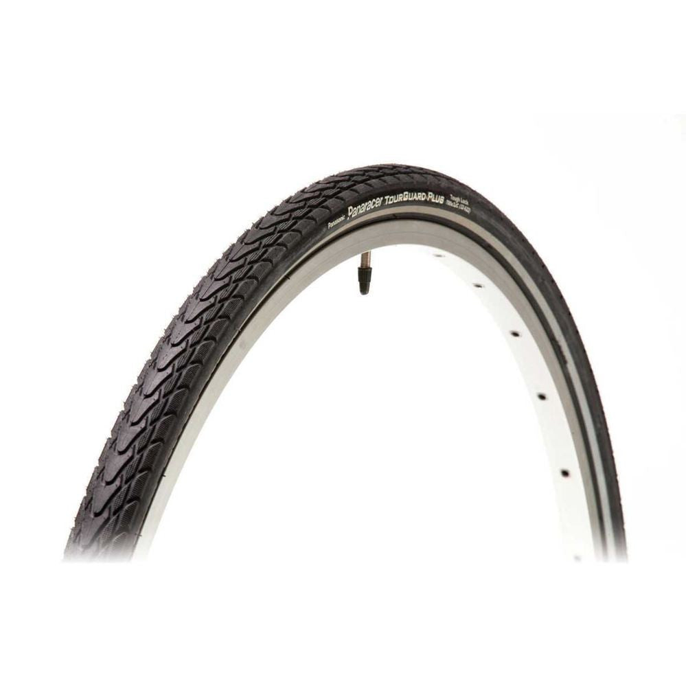 Panaracer Tour Guard Plus Tyre