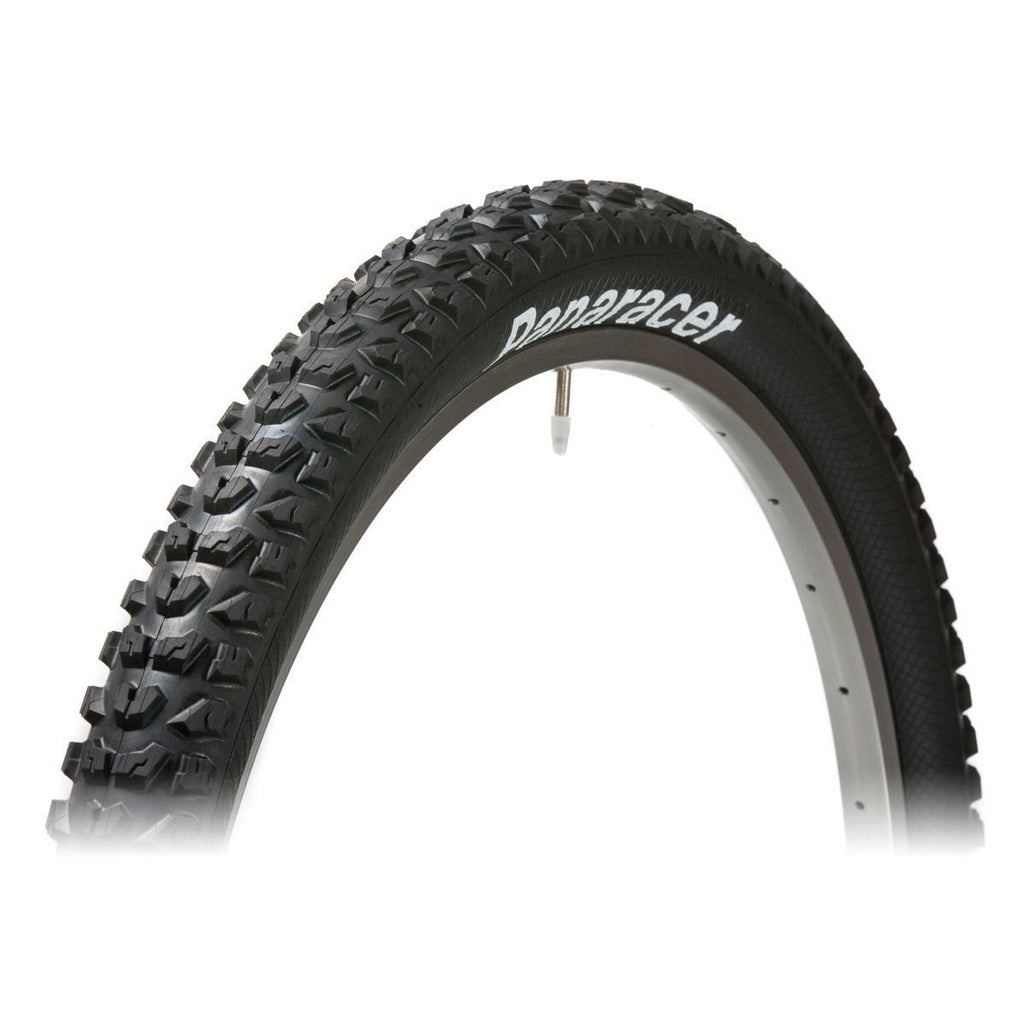 Panaracer Swoop All-Trail Folding Bead