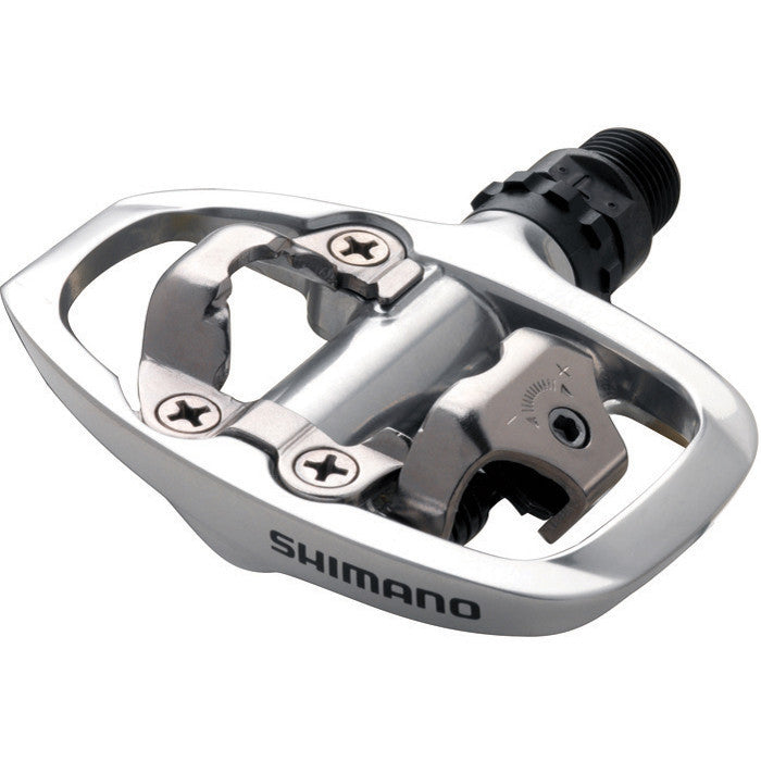 Shimano Pd-A520 Spd Touring Pedals