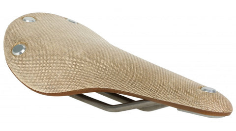 Brooks Cambium C15 Natural