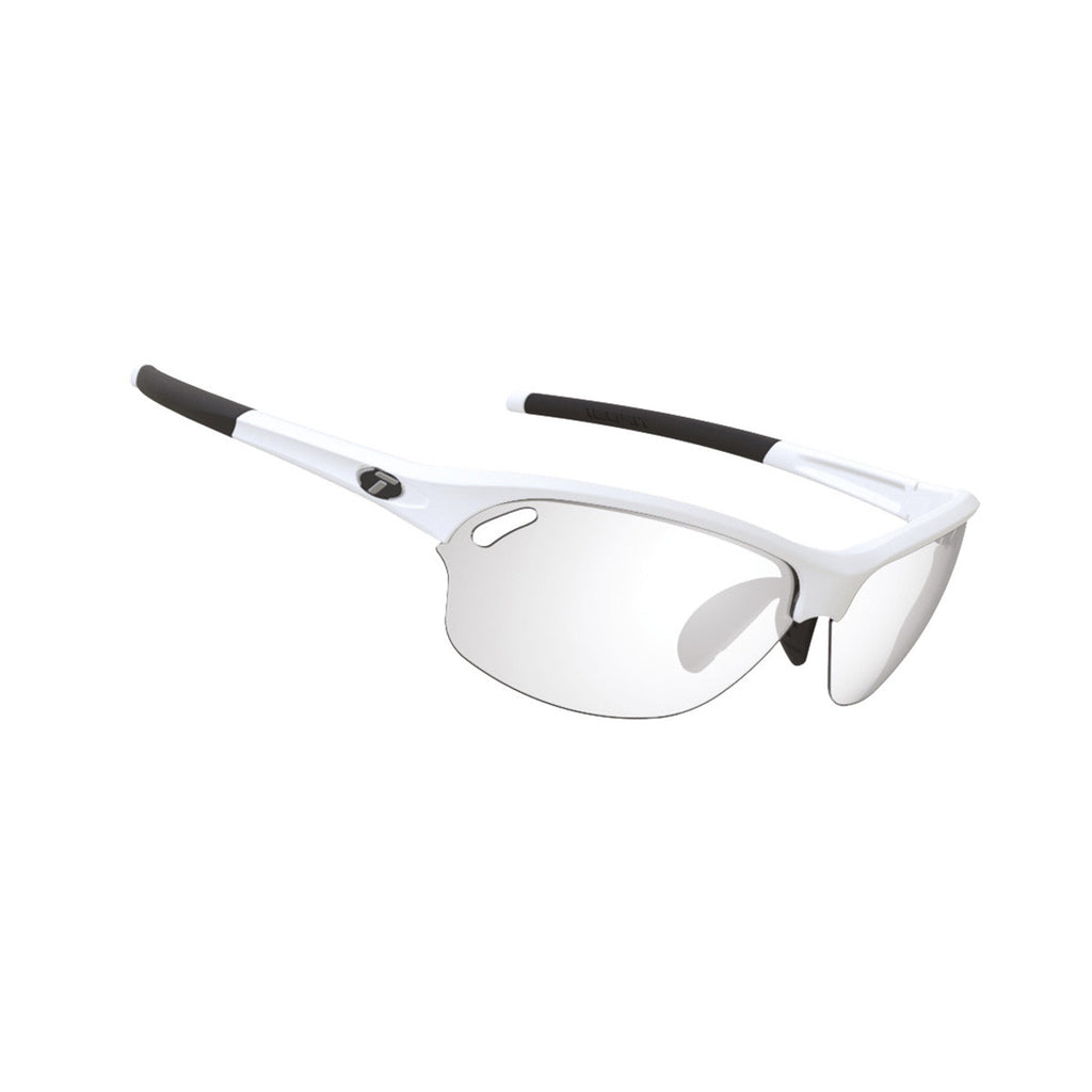 Tifosi Wasp Fototec Glasses