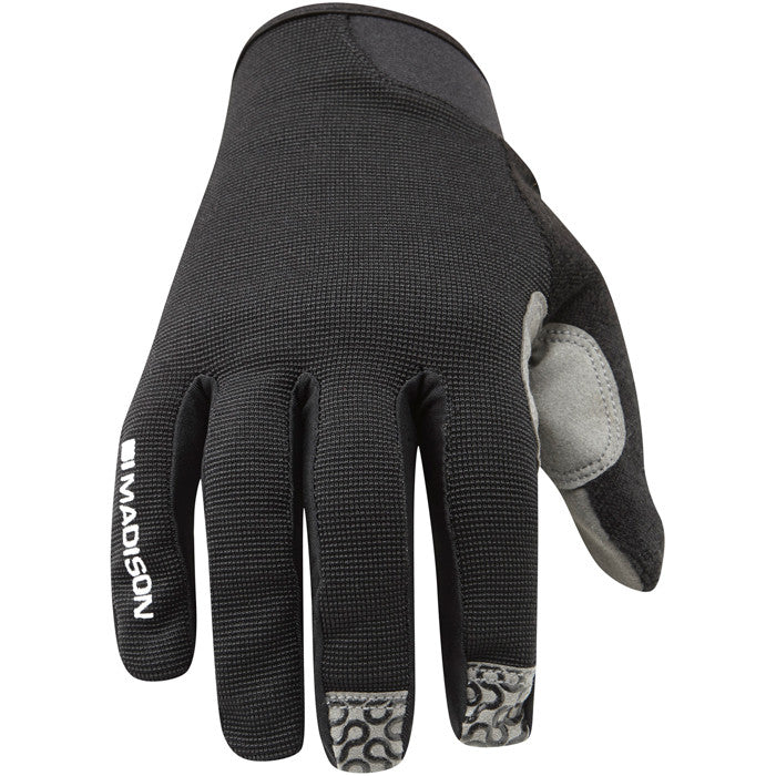 Madison Roam Mens Gloves