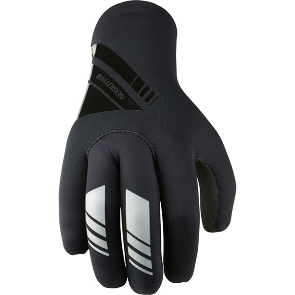 Madison Shield Neoprene Gloves