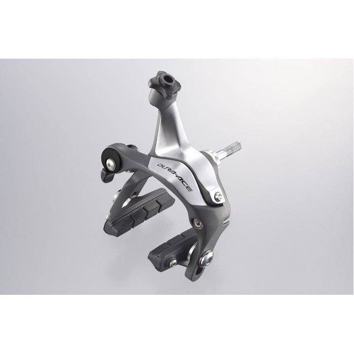 Shimano Br-7900 Dura-Ace Brake Callipers