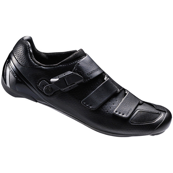 Shimano RP9 SPD-SL Shoes