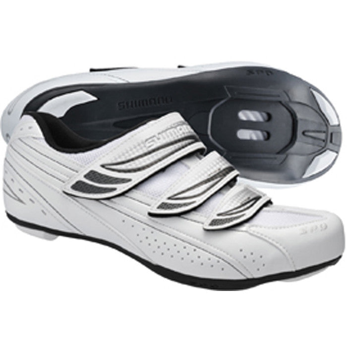 Shimano Wr35 Spd Shoes