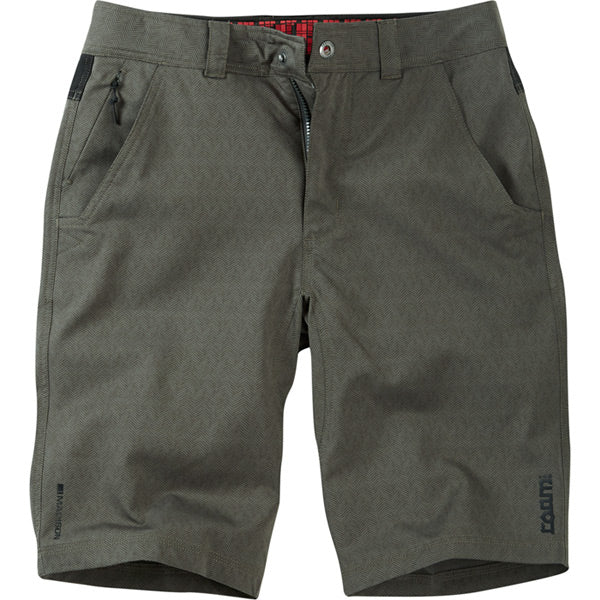 Madison Roam Shorts