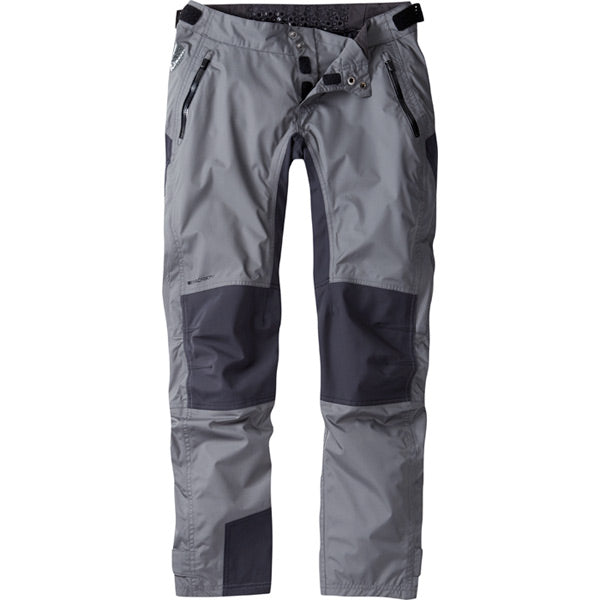 Madison DTE Women's Waterproof Trousers