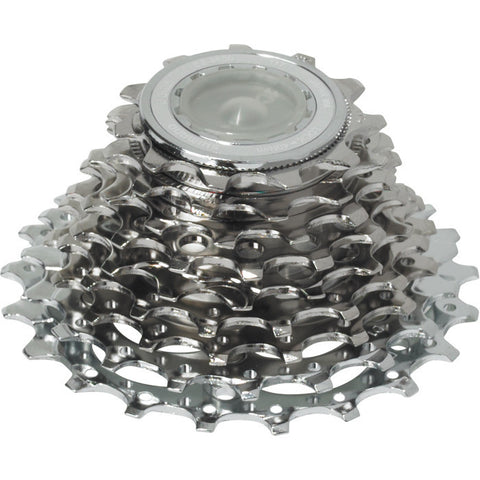 Shimano Cs-6500 Ultegra 9-Speed Cassette