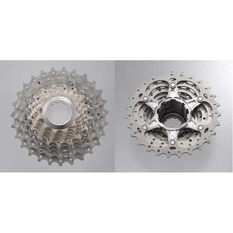 Shimano Cs-7900 Dura-Ace 10-Speed Cassette