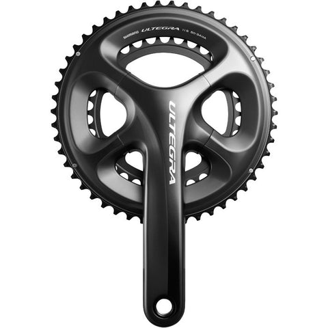 Shimano Fc-6800 Ultegra 11-Speed Double Chainset