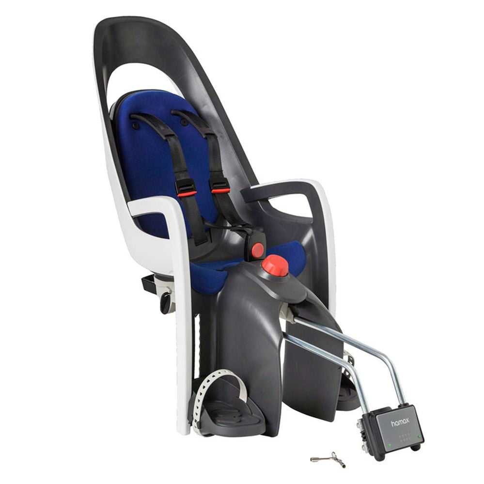 Hamax Caress Childseat
