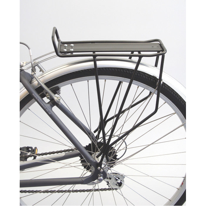 M:Part Trail Rear Pannier Rack