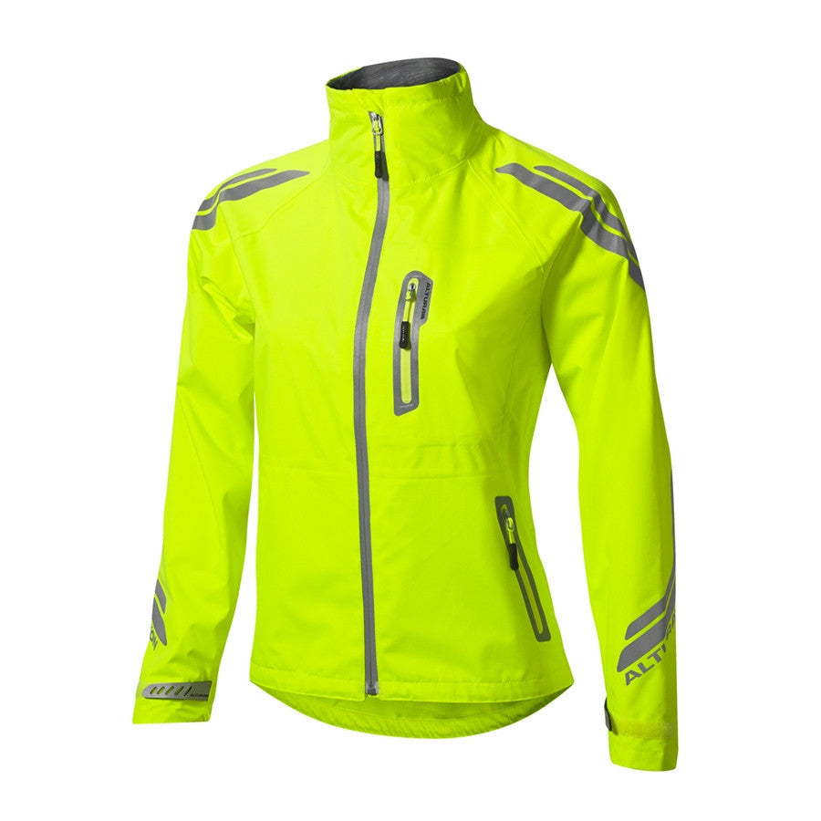 Altura Women's Night Vision Evo Jacket