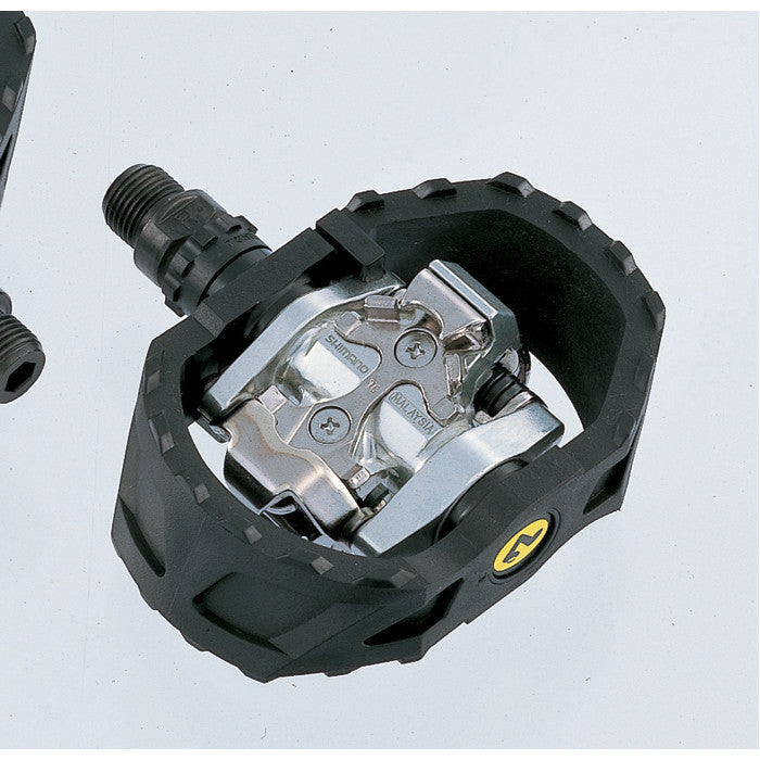 Shimano Pd-M424 Mountain Spd Pedals