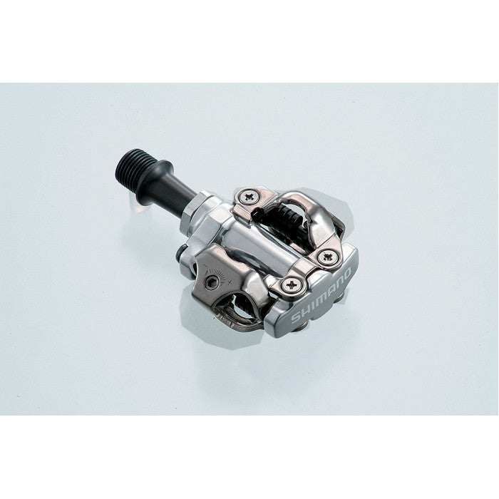 Shimano Pd-M540 Mountain Spd Pedals