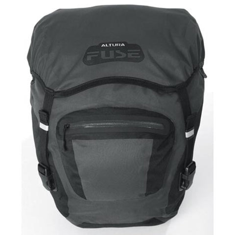 Altura Fuse 42 Welded Panniers (Pair)