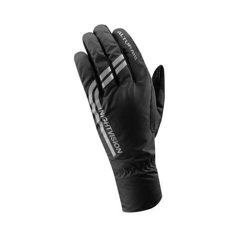 Altura Night Vision Waterproof Womens Glove