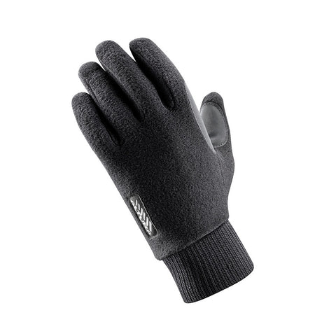 Altura Microfleece Stretch Glove