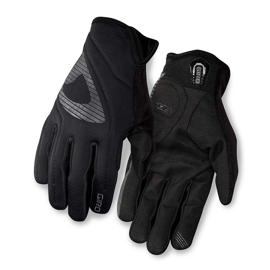 Giro Blaze Softshell Gloves