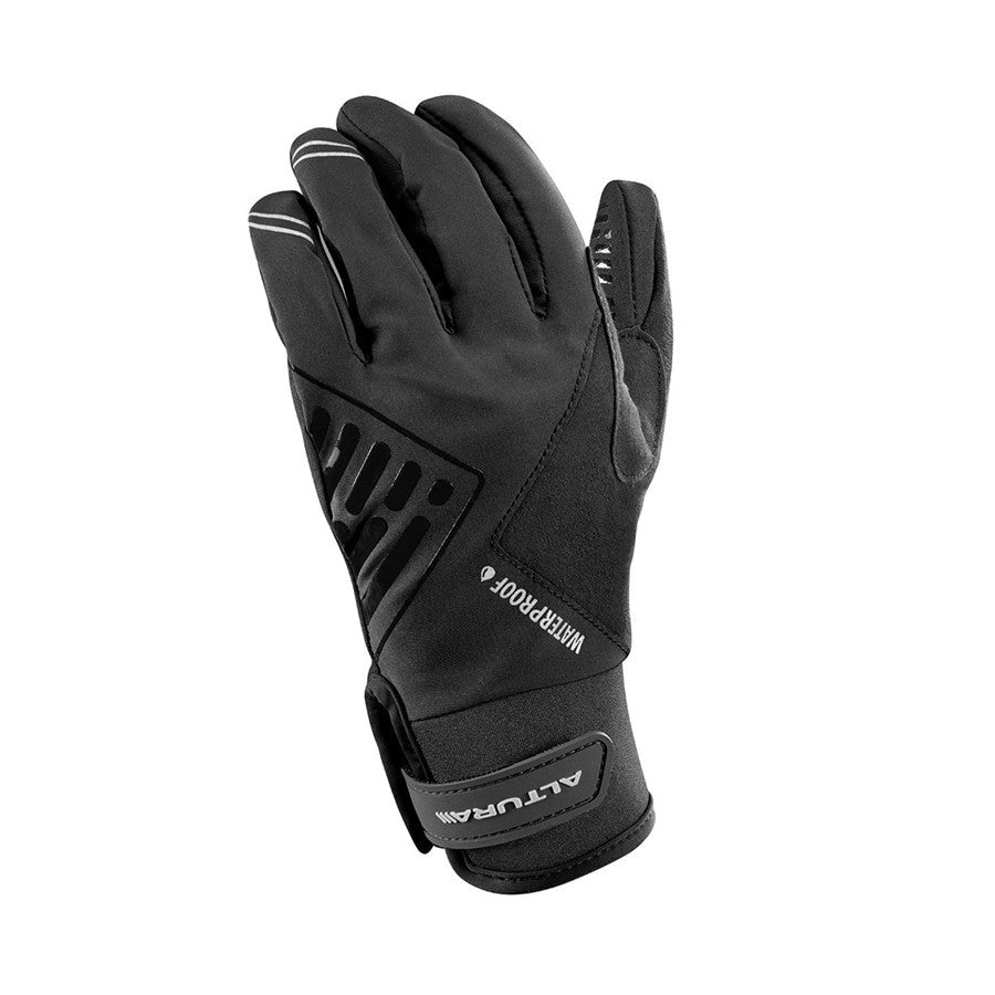 Altura Womens Progel Glove