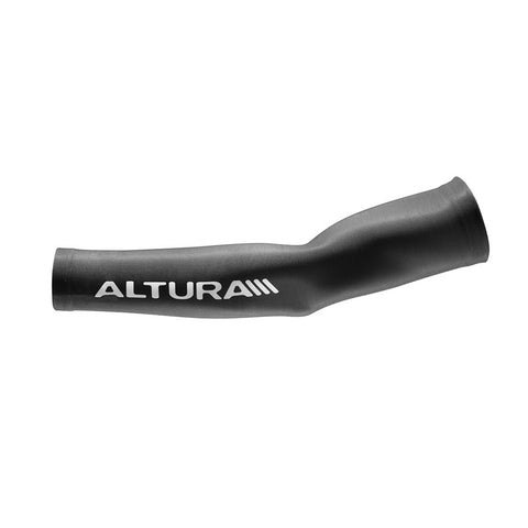 Altura Team Arm Warmers