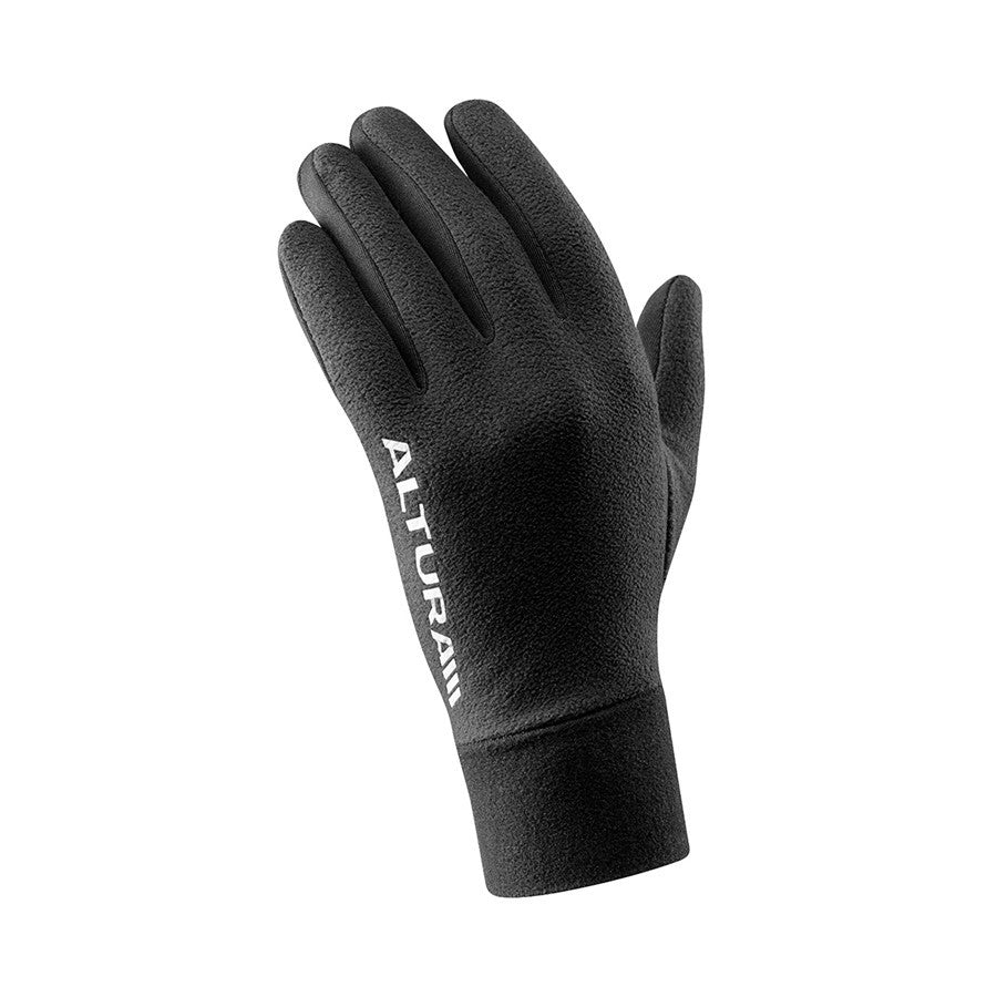 Altura Microfleece Womens Stretch Glove