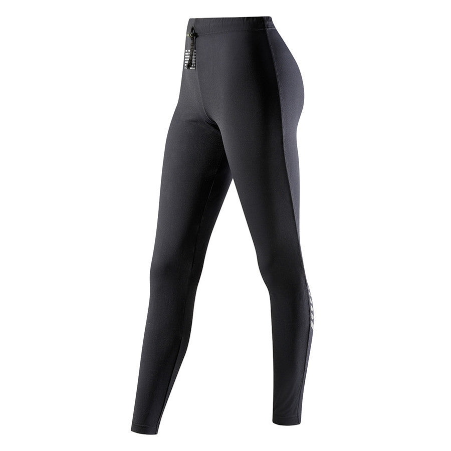 Altura Winter Cruiser Womens Tights