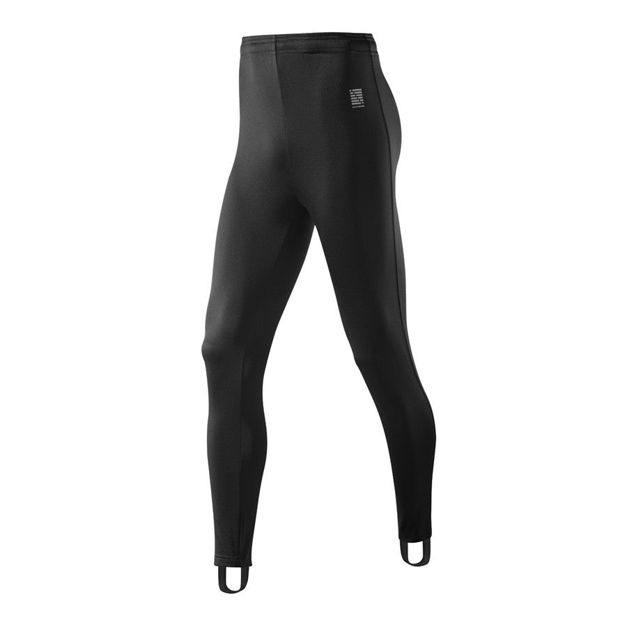 Altura Winter Cruiser Tight