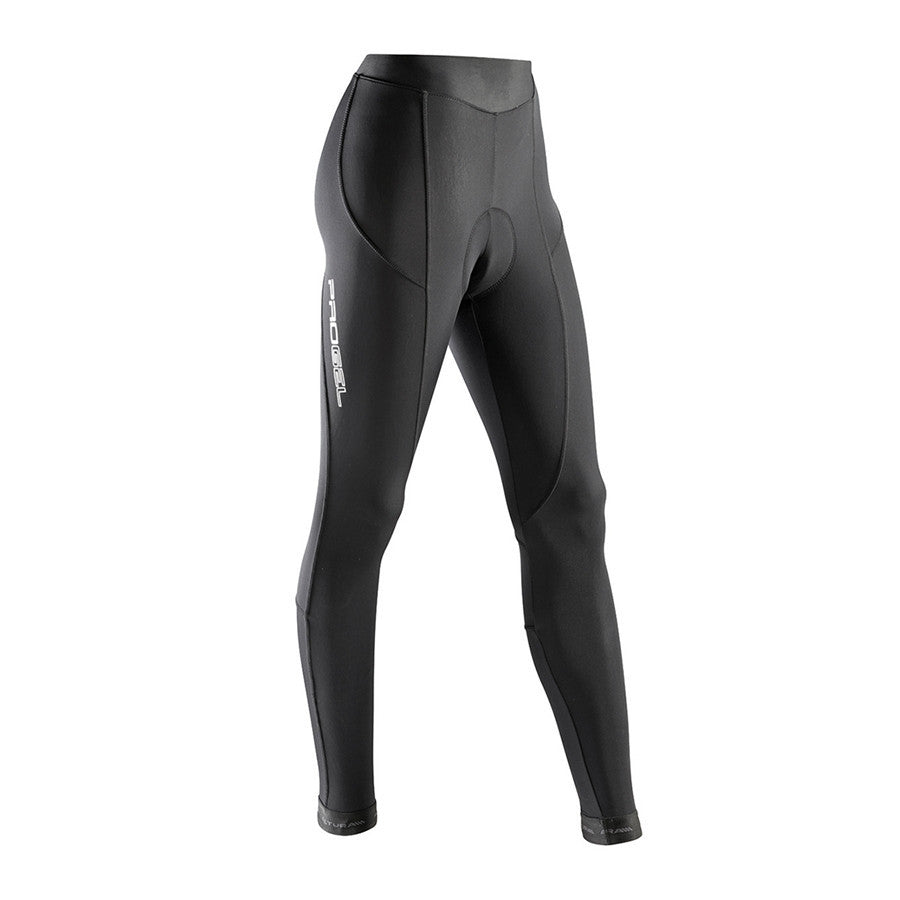 Altura Womens Progel Waist Tights