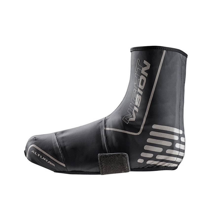 Altura Night Vision City Overshoe