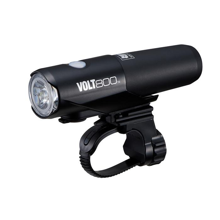 Cateye Volt 800 Front Light