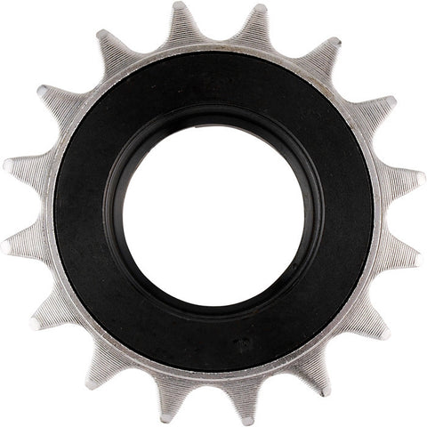 Shimano Bmx Single-Speed Freewheel