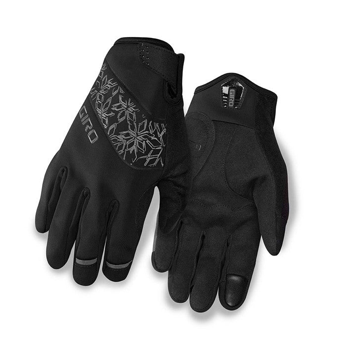 Giro Candela Womens Winter Gloves