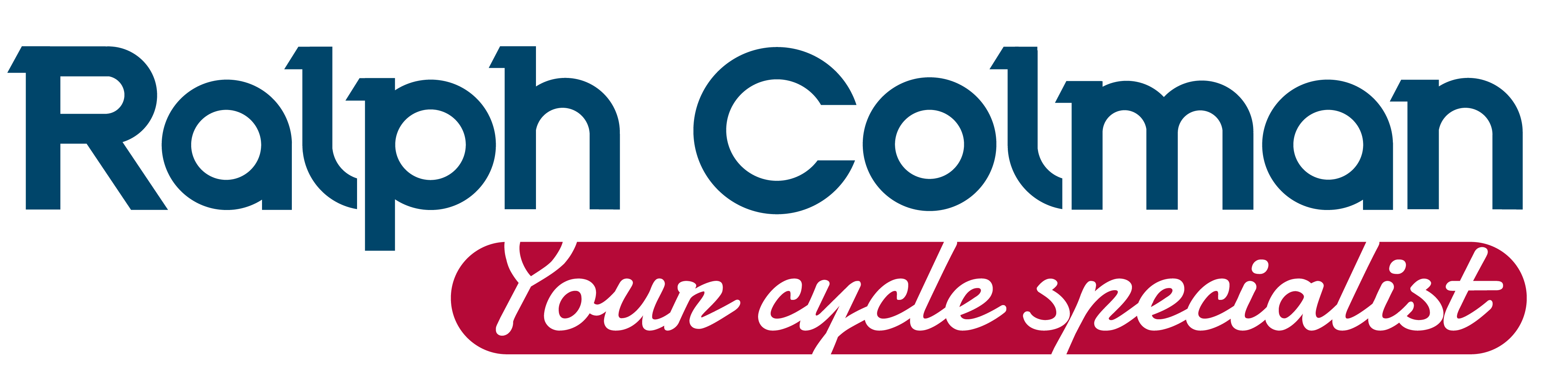 Ralph Colman Cycles