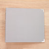 Grey 12x12 Cloth Album
