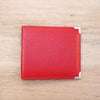 Cherry 8x8 Faux Leather Album