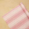 Ombre Stripes - Pink Stone Wrap
