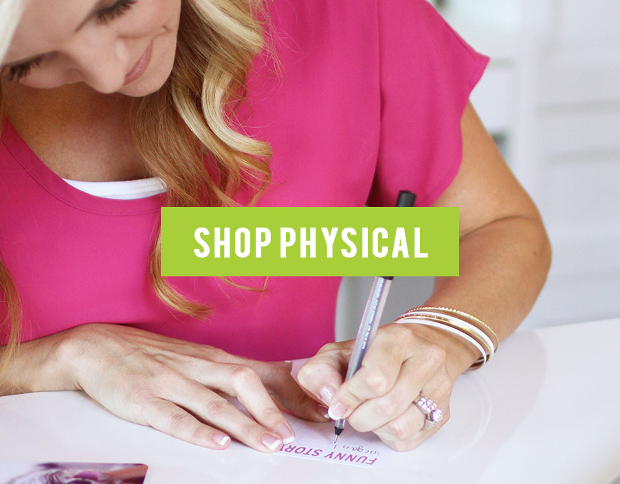 Shop Physical