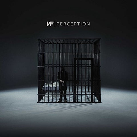 NF - Perception 2LP