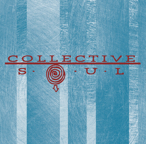 Collective Soul (25th Anniversary LP)