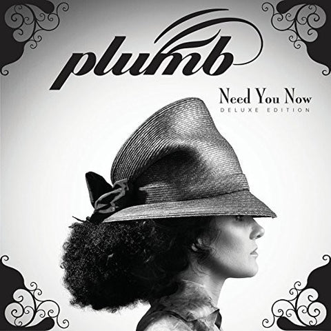 Plumb - Need You Now