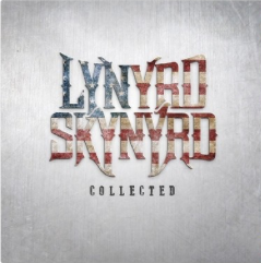 Lynyrd Skynyrd - Collected (Imported 2LP Colored)
